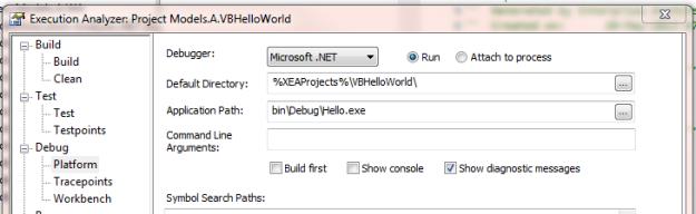 HelloWorldDebugScript